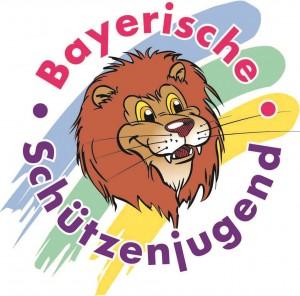 Logo_BSSJ